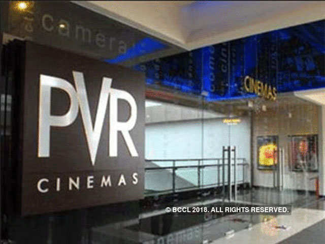 PVR to invest Rs 350 crore to open 100 screens; launches smog-free auditoriums thumbnail