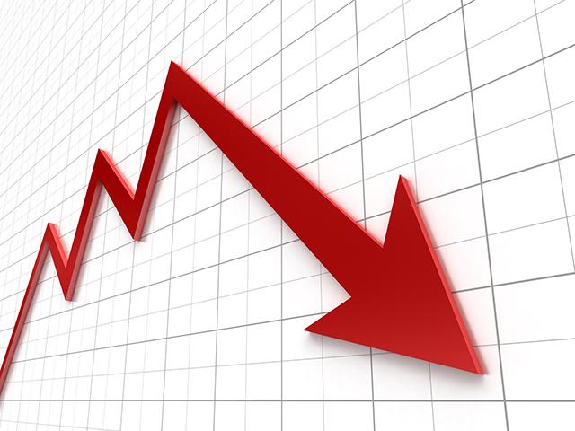Reliance Naval plunges 18% as auditors raise concerns