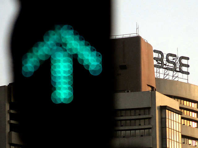 Sensex, Nifty hit over 2-month high; metal stocks crack