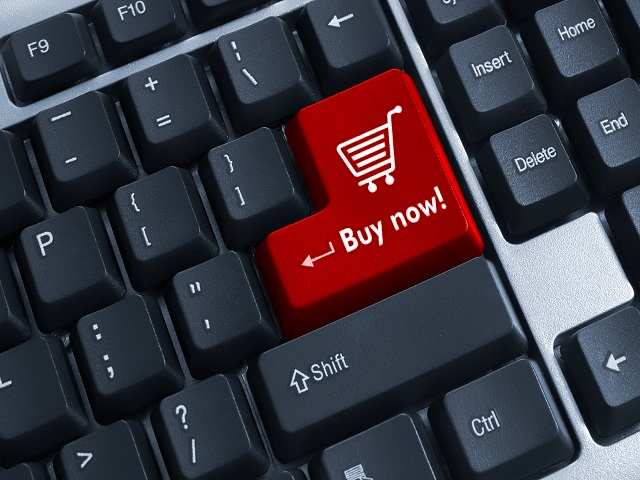 Buy HDFC Bank, target Rs 2,301: Nirmal Bang Securities