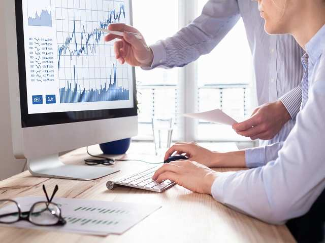 Hold IndusInd Bank, target Rs 1,976: Arihant Capital Markets