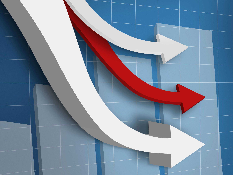DCM Shriram cracks 31% in 2 days on earnings woes