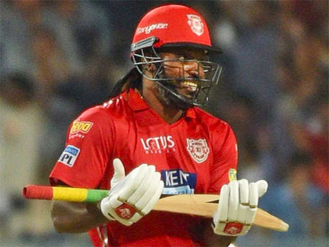 Viewership number after 17 live matches: IPL fails to grow TV audience thumbnail