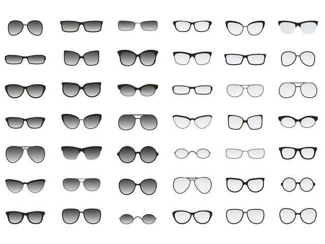 c258bf9162 50 shades and more  Flipkart