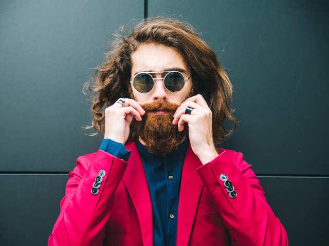 50 shades and more: Flipkart, Lenskart plan in advance for a trendy summer