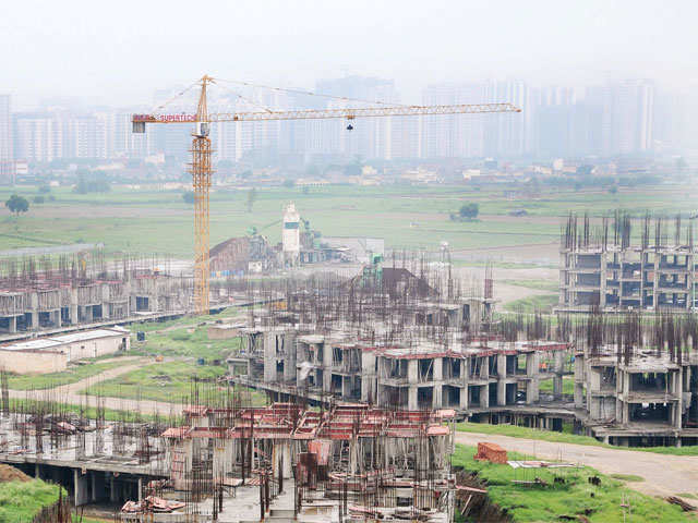 RERA remains a work in progress after one year: View thumbnail