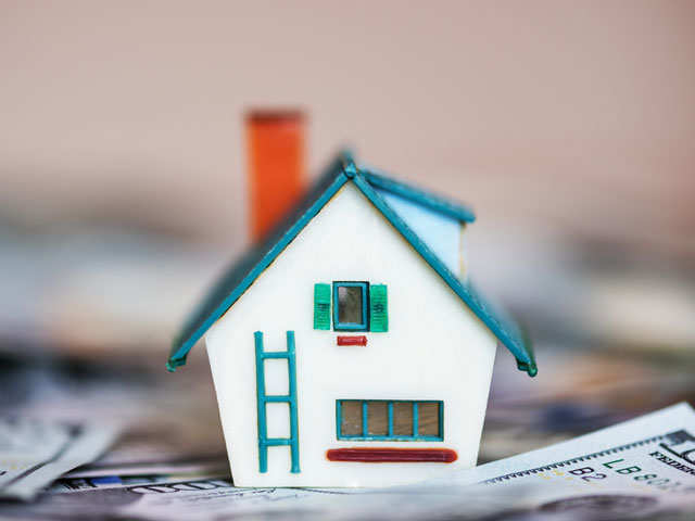 74% home buyers unaware of RERA compliance check process: Report thumbnail