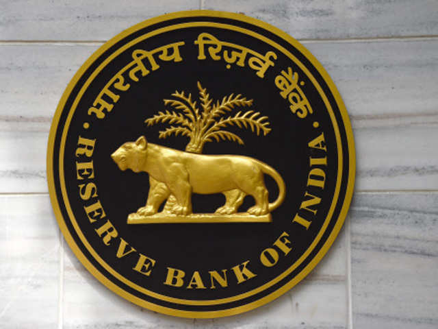 ET View: India must prepare for a likely Fed rate hike in June