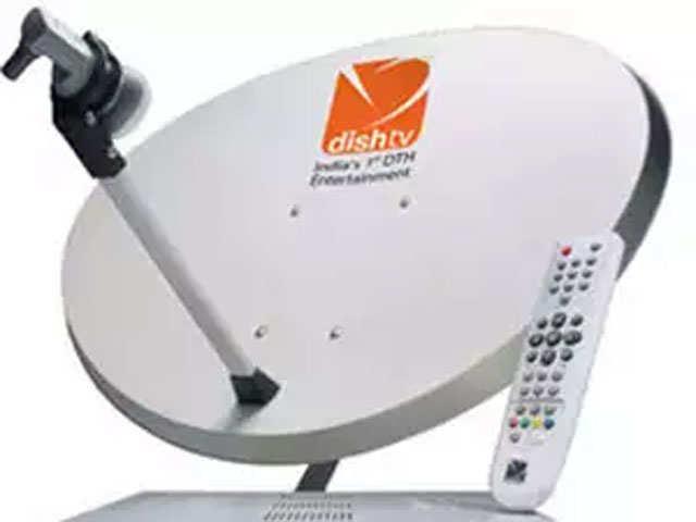 Post Videocon d2h merger, Dish TV plans Rs 1,700 crore investment thumbnail