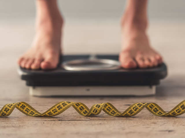 Shed the belly fat: It is a predictor of heart disease, diabetes and certain cancers