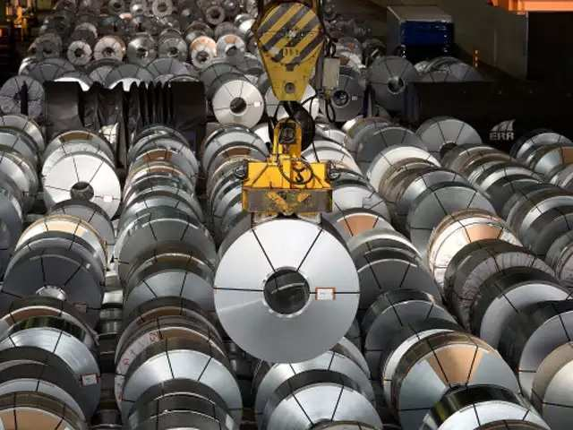 low profits for established steel makers strong Welcome to alabama steel supply, inc your source for all your steel needs we are conveniently located at the corner of the western blvd and the old birmingham hwy (hwy 31) in montgomery, al.