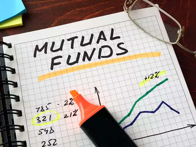 Equity MFs log Rs 12,400 cr inflow in Apr, push AUM to Rs 8 lakh cr