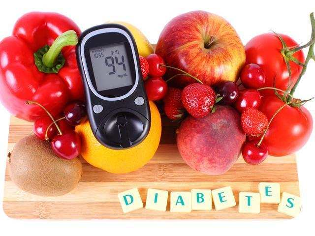 The chronic disease occurs when the pancreas (which are a vital part of the digestive system and a critical controller of blood sugar levels) are no longer able to make insulin, or when the body is unable to effectively use the insulin it produces.