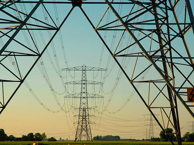 What I read this week: Big changes in power sector no one is talking about thumbnail