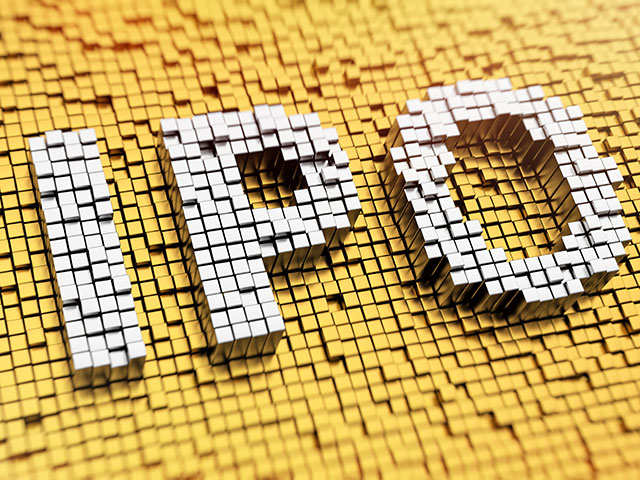 Eyeing IPOs this season? Take note of what is going on there thumbnail