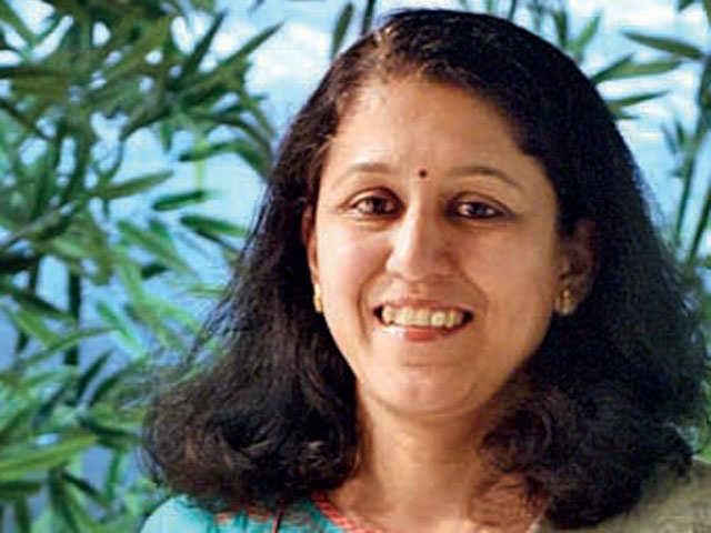 Banks rely less on credit bureaus for corporate loans: Harshala Chandorkar thumbnail