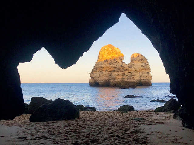 Explore the unexplored: This summer fly to Portugal, Ireland, Croatia for novel experiences