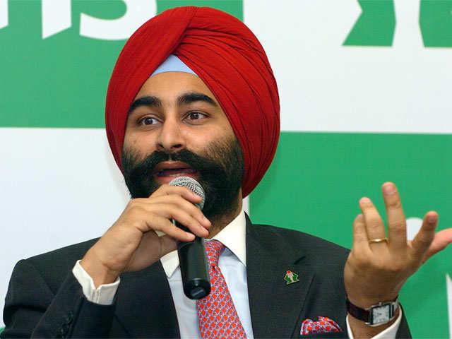 Deeply disturbed by bid process run by Fortis board: Shivinder Singh thumbnail