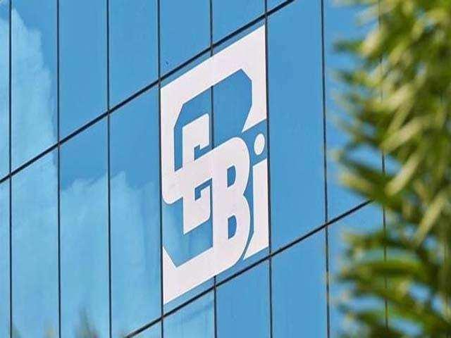 Sebi proposes uniform pricing for debt securities