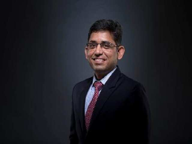 Vinit Sambre takes over as Head of Equities at DSP BlackRock Investment Managers