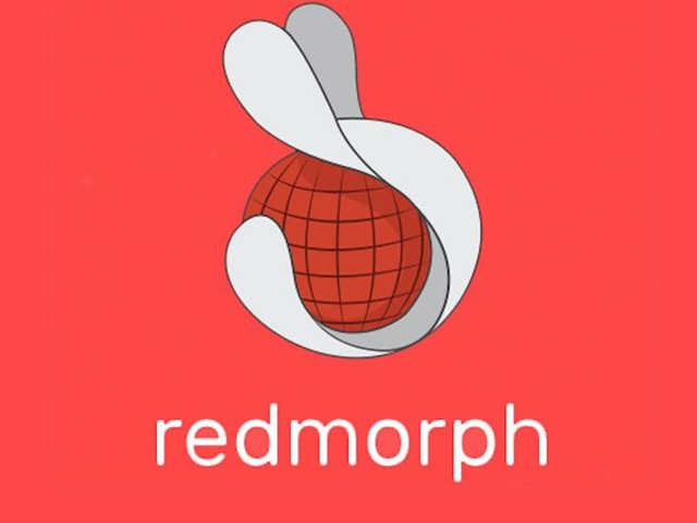 Redmorph app review: Provides the ultimate security and privacy solution