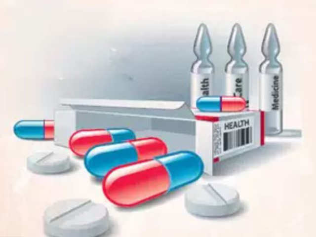 Ranbaxy whistleblower petitions PMO to investigate 'Illegal' drug approvals thumbnail