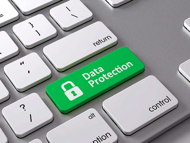 Indian firms grappling to comply with upcoming EU data privacy law