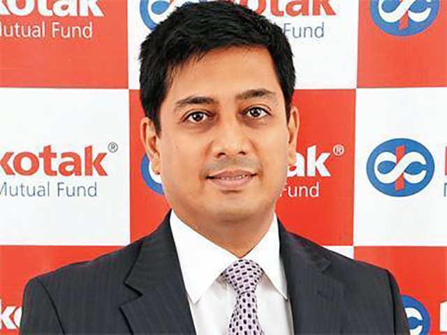 Harsha Upadhyaya on where to remain cautious in a volatile market thumbnail