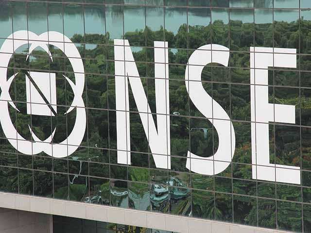 NSE to delist Kingfisher, Plethico Pharma, 16 others from May 30