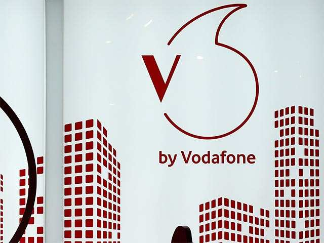 Vodafone India launches VoLTE services in Kolkata thumbnail