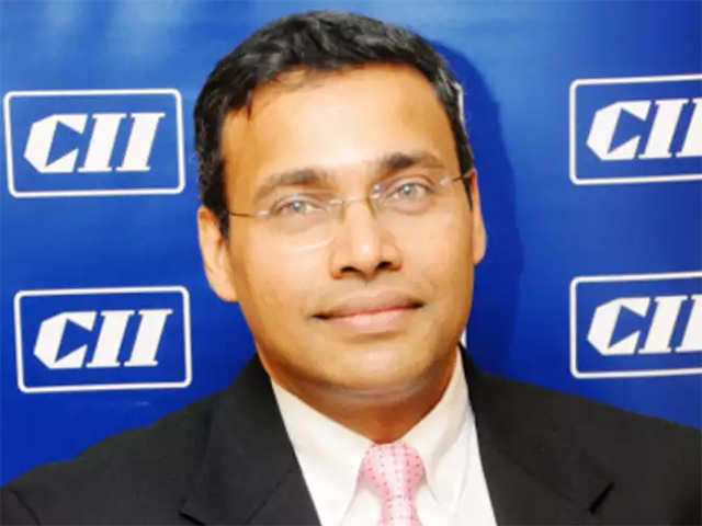 Tata Chemicals is planning over Rs 800-crore capex this year, says CEO R Mukundan thumbnail