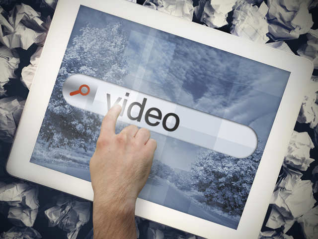 Bengalureans find digital happiness, make a second career out of online videos