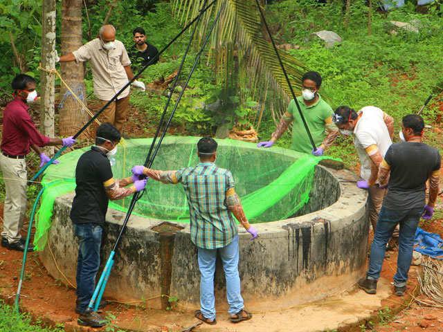 ET View: Create awareness on Nipah virus