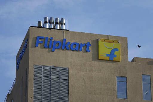 Flipkart bullish on selling furniture online thumbnail