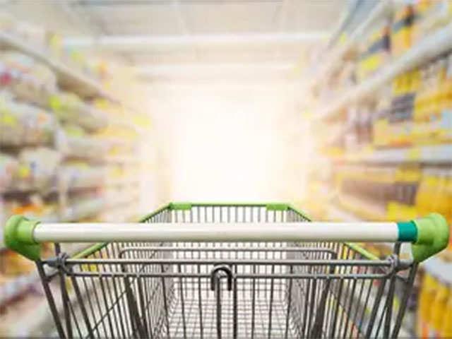 Bharti's Cedar looks to exit Future Retail, in talks with PremjiInvest thumbnail