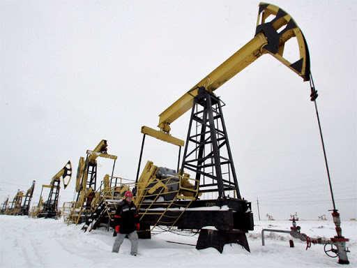 Oil prices rise on worries over Venezuelan supply thumbnail