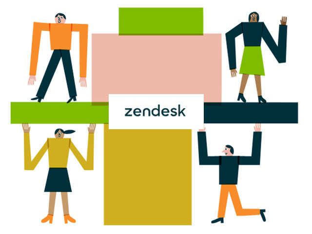 Zendesk to focus on India to push global growth thumbnail