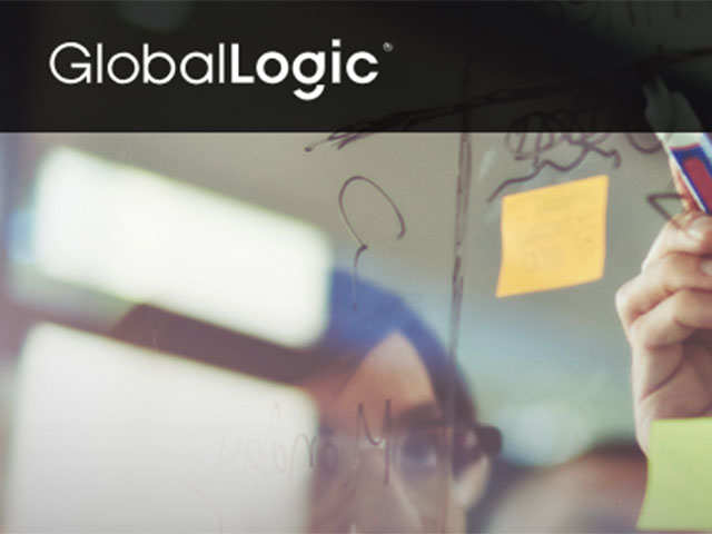 Apax Partners sells stake in GlobalLogic, values firm at $2 billion thumbnail