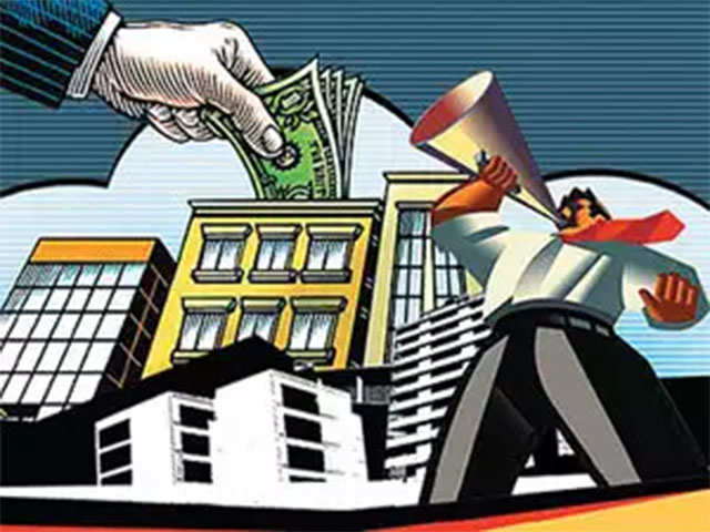 Emerging sectors drive office leasing thumbnail