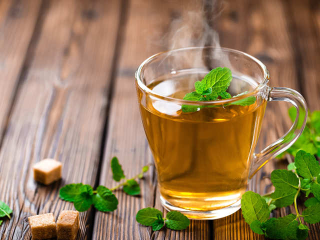 Tea leaf extract is the new answer to destroy lung cancer cells