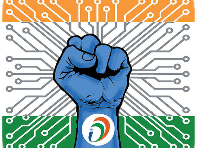 Digital India: Under the Modi government, it is giving rise to employment, entrepreneurship and empowerment