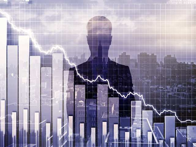 Stock market update: Tata Motors, SBI, Infosys most active stocks in value terms