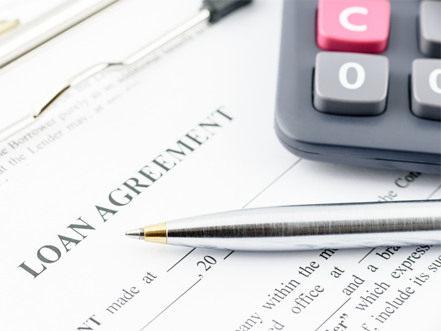 7 rules to follow when taking a personal loan thumbnail
