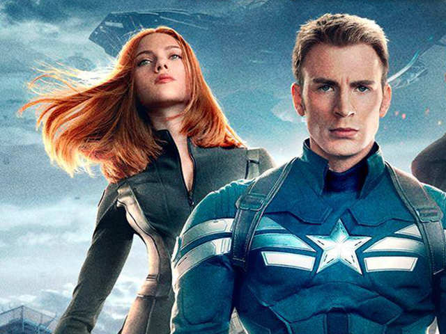 Good news! 'Avengers: Infinity War' sequel to have a bigger role for Captain America
