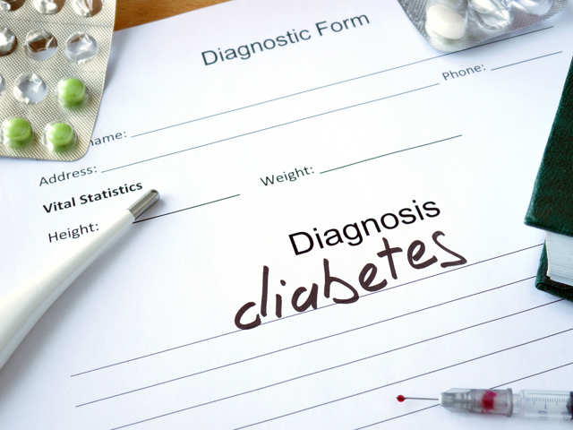 Diabetic and skipping meals? Here's how you can end up in an emergency room