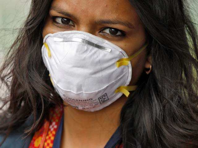 World Environment Day: Tips to breathing clean air indoors and outdoors