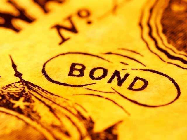 Time to taper? Euro zone bond markets brace for ECB shift thumbnail
