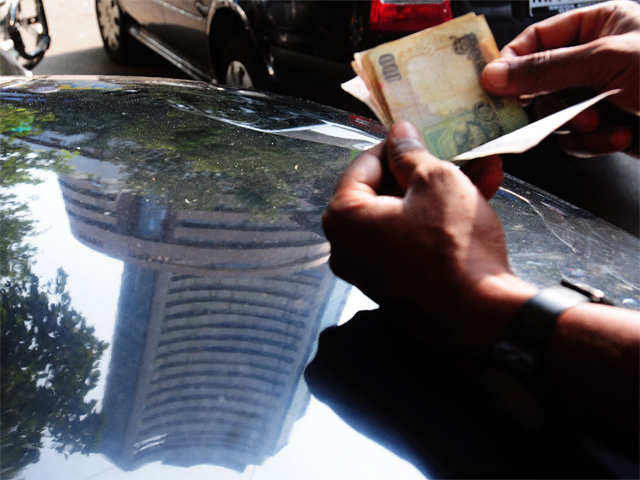 Dalal Street week ahead: Bank Nifty, FMCG, pharma should do better now