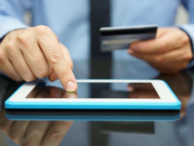 Banking is top online financial transaction: Survey thumbnail