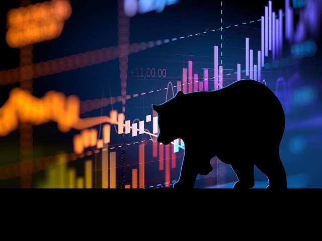 Stock market update: PC Jeweller, Titan drag BSE Consumer Durables index down
